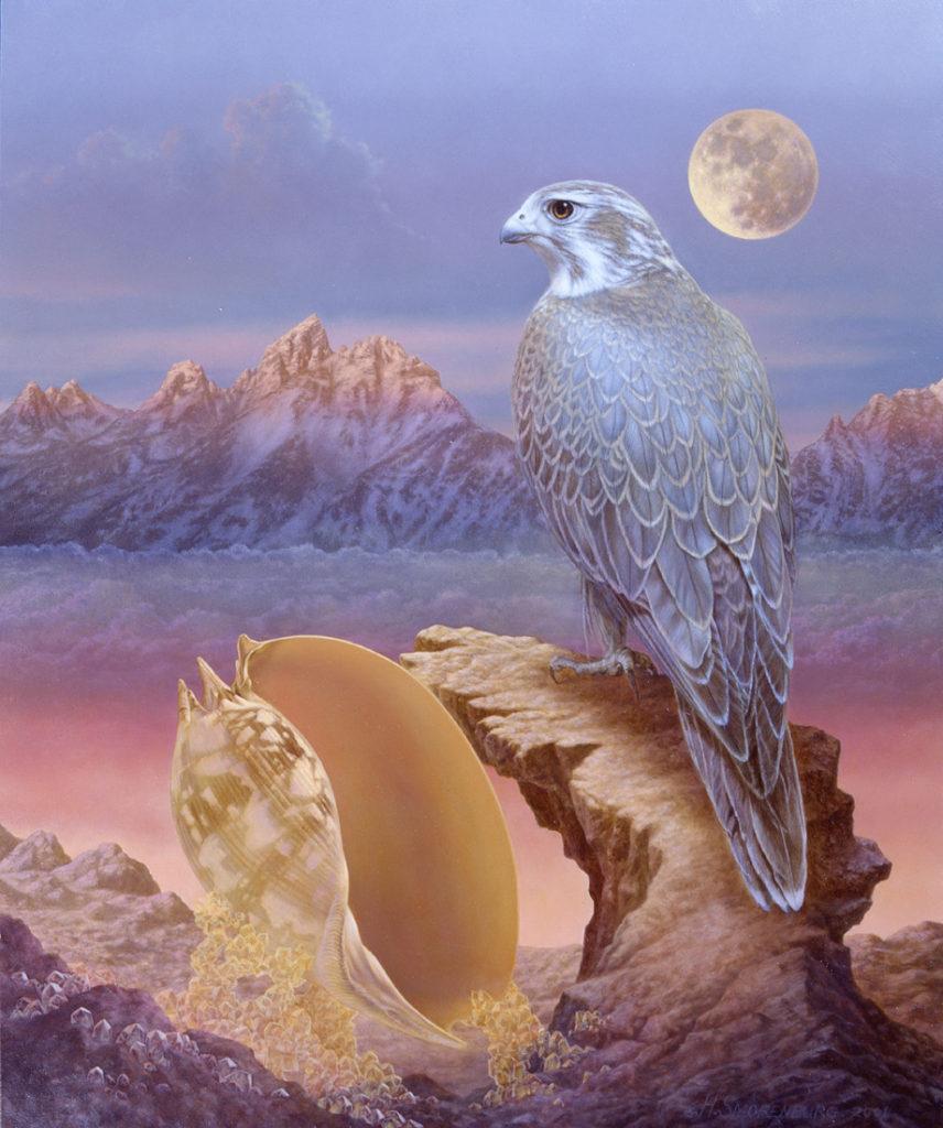 Zielevogel (1)